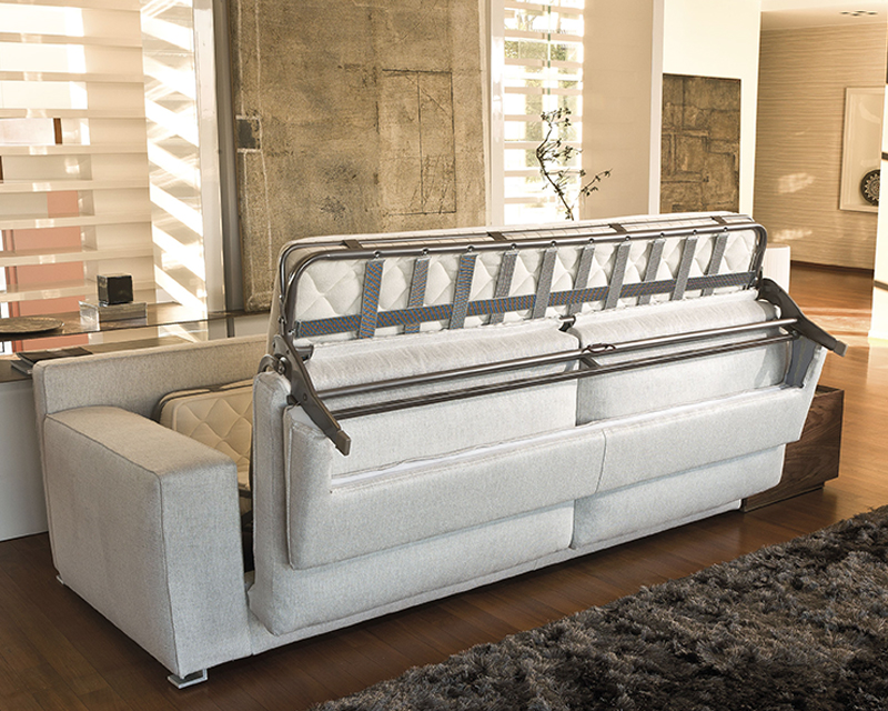 cts-sofa-roger-9