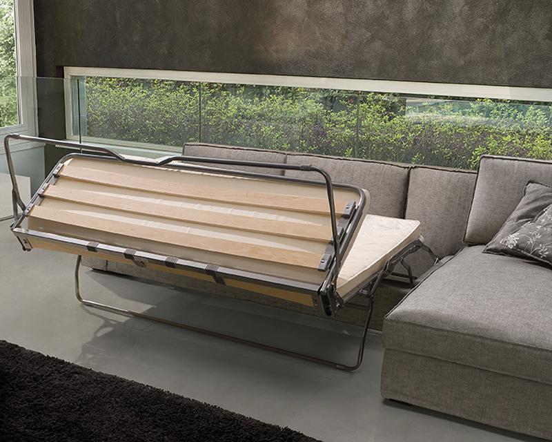 cts-sofa-smart-11