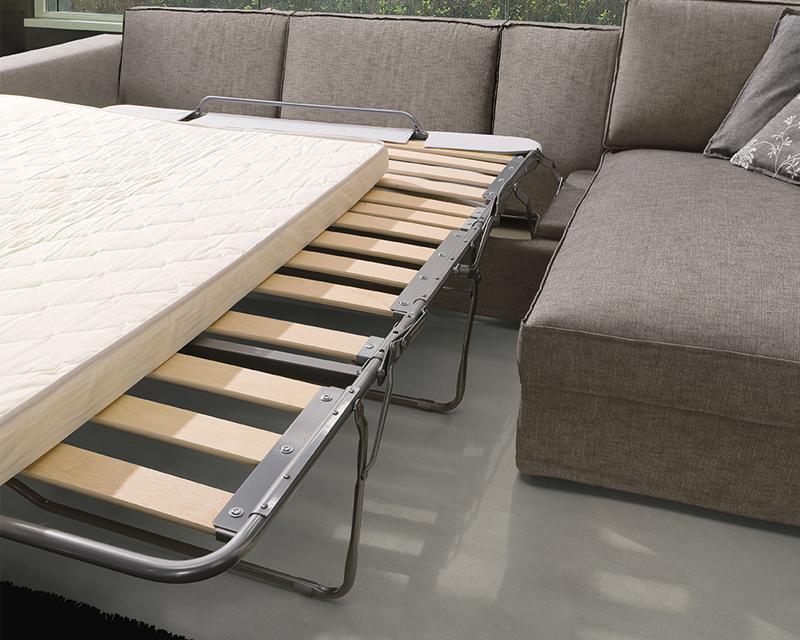 cts-sofa-smart-12