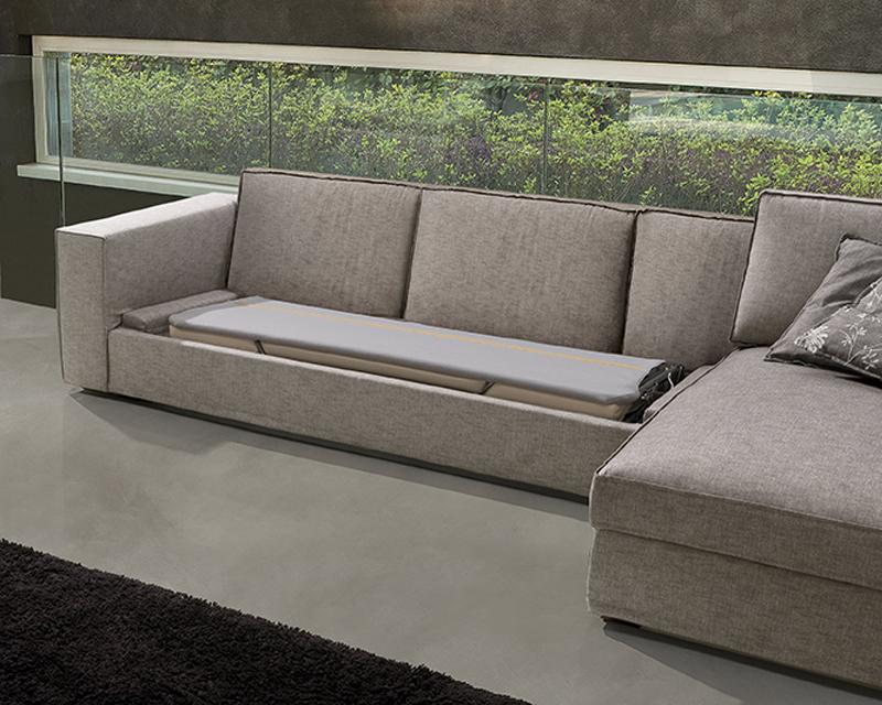 cts-sofa-smart-9
