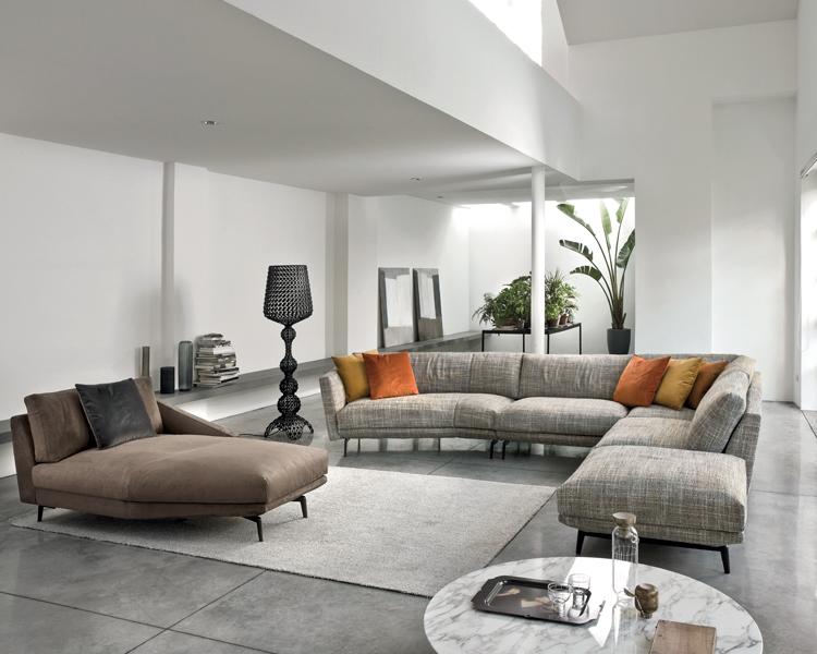 cts-urban-sofas-5