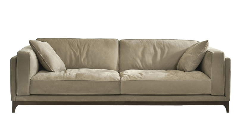 cts sofa time 2