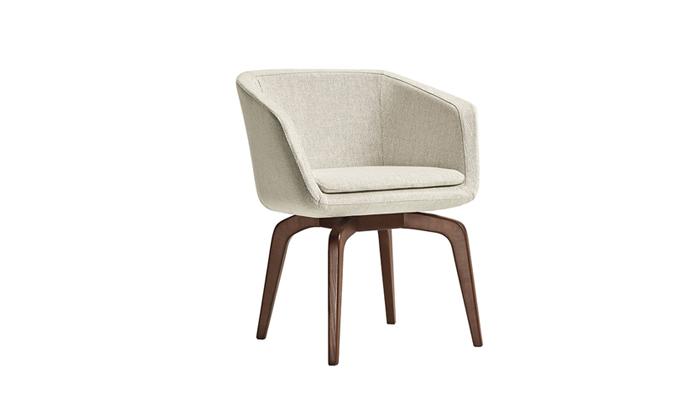 cts armchair megan
