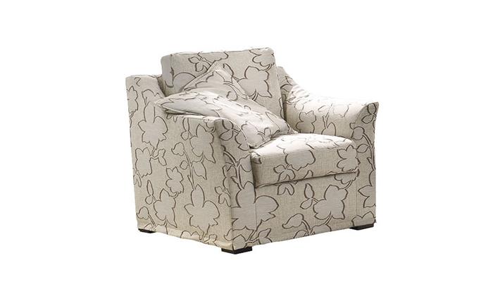 cts armchair hola