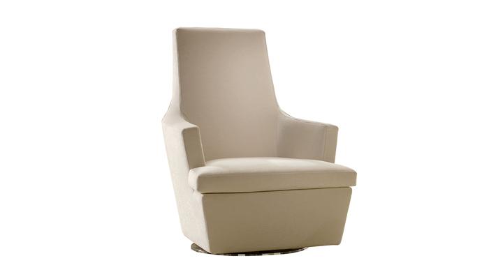 cts armchair diva