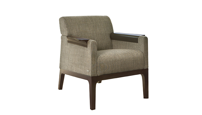 cts armchair dandy