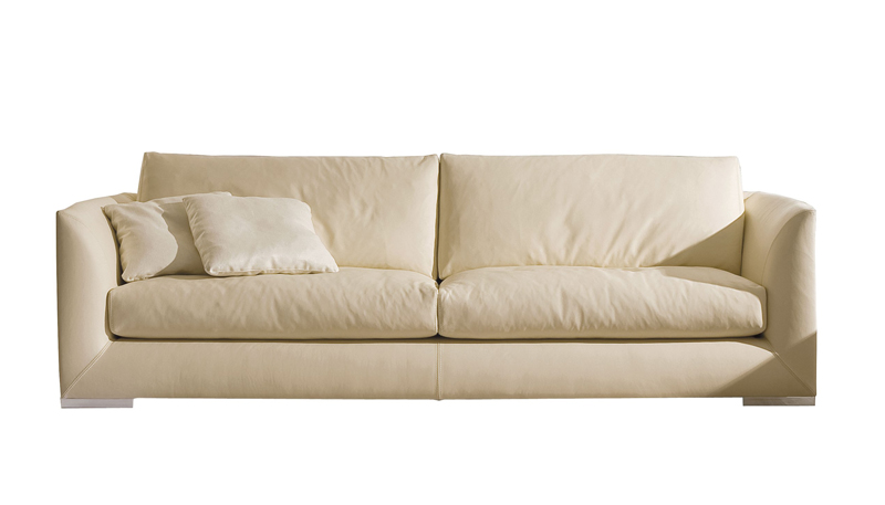 cts sofa open 2