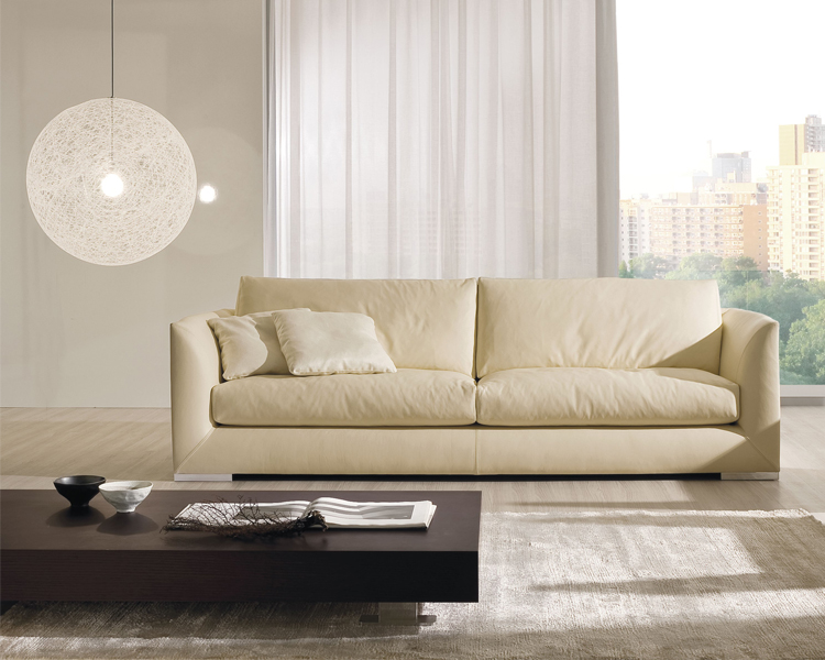cts sofa open 4
