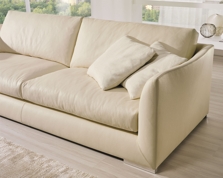 cts sofa open 5