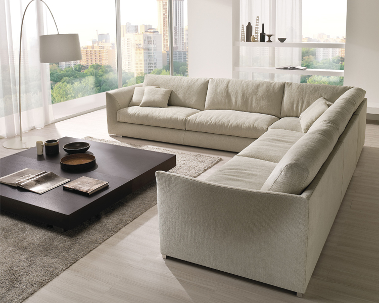 cts sofa open 6