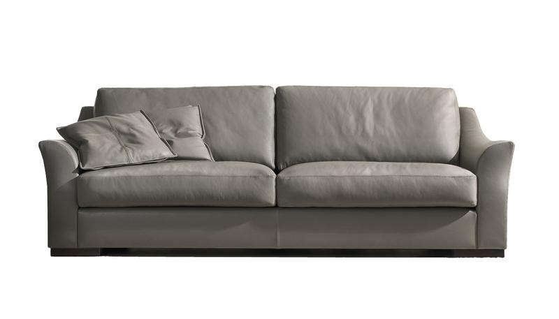 cts sofa passion 2