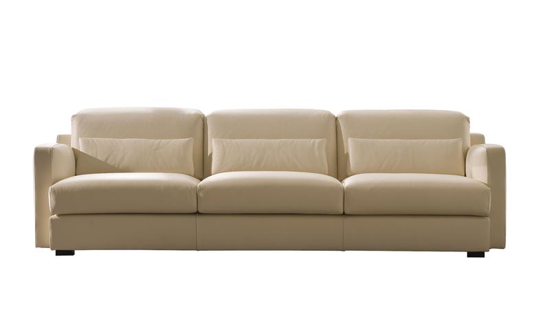 cts sofa premiere 2