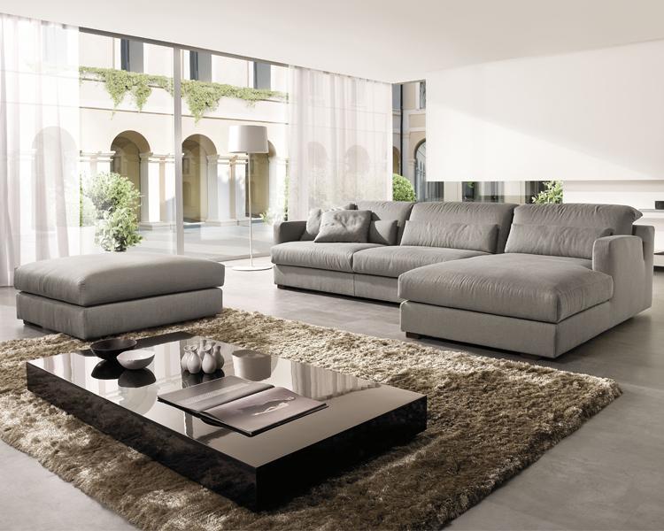 cts sofa premiere 3