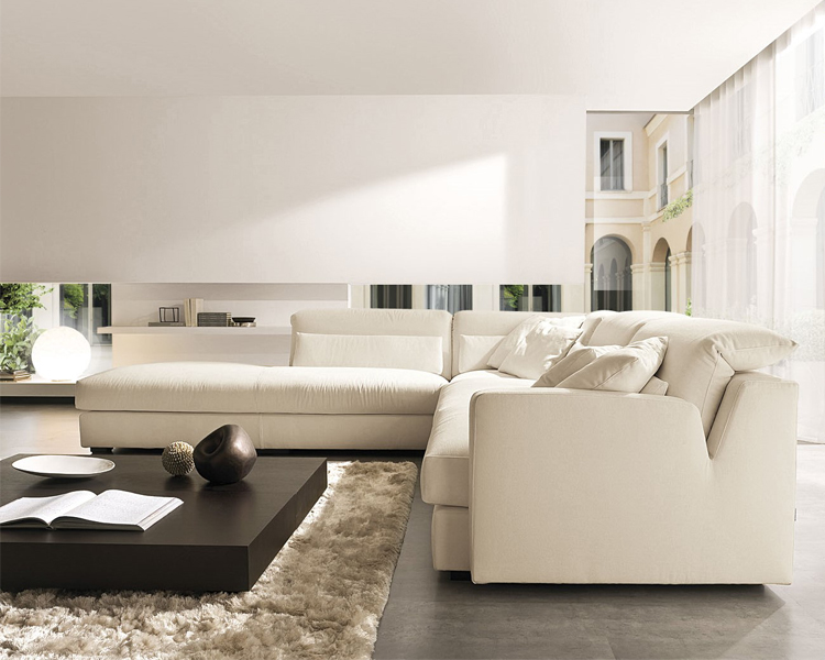 cts sofa premiere 5