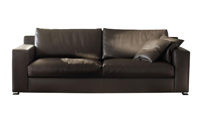 cts sofa roger 2
