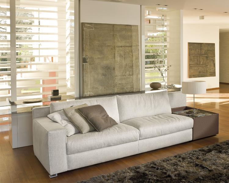 cts sofa roger 4