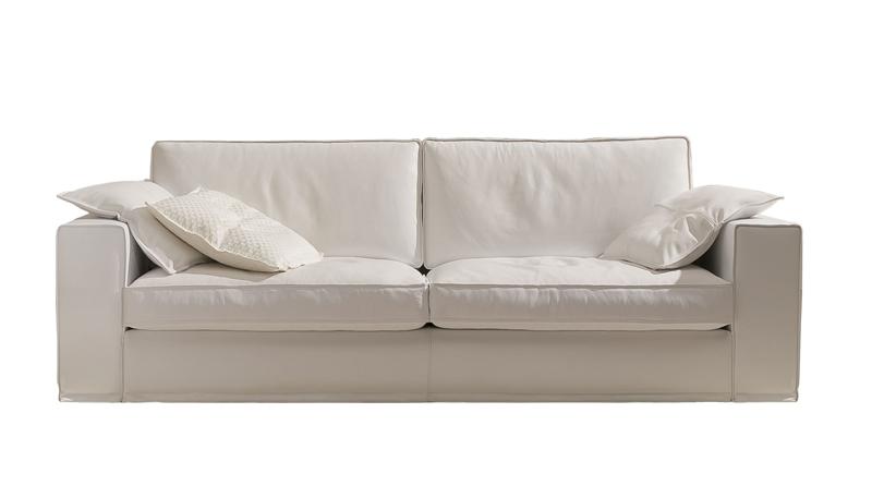 cts sofa smart 2