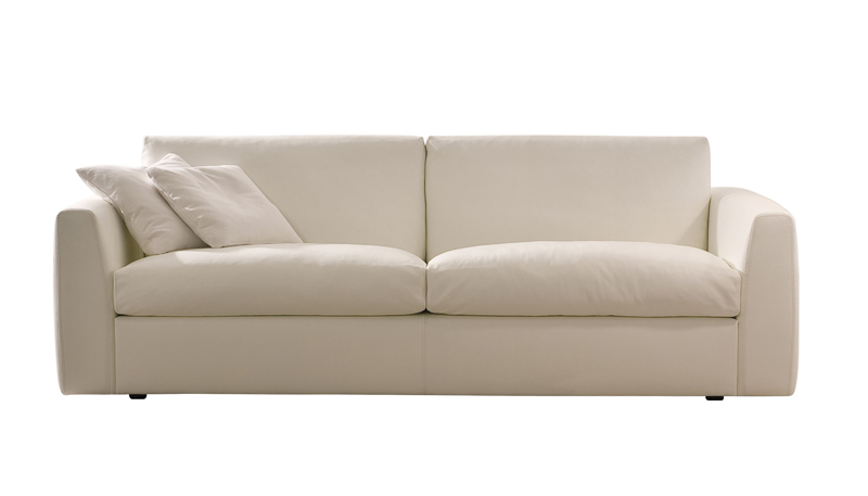 cts sofa space 2