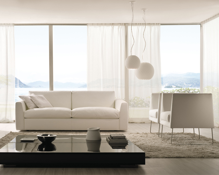 cts sofa space 3