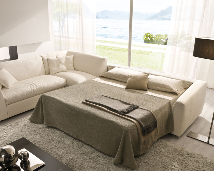 cts sofa space 5