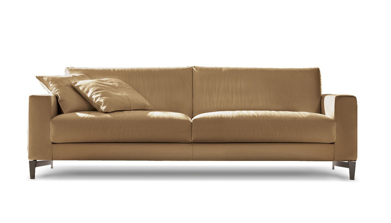 cts sofa tailor 2