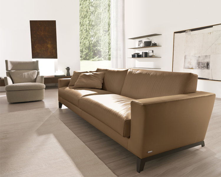 cts sofa tailor 3