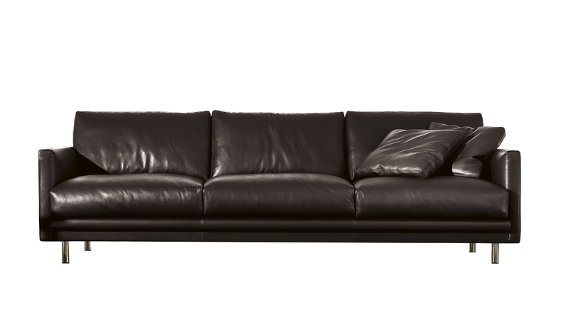 cts sofa light 2