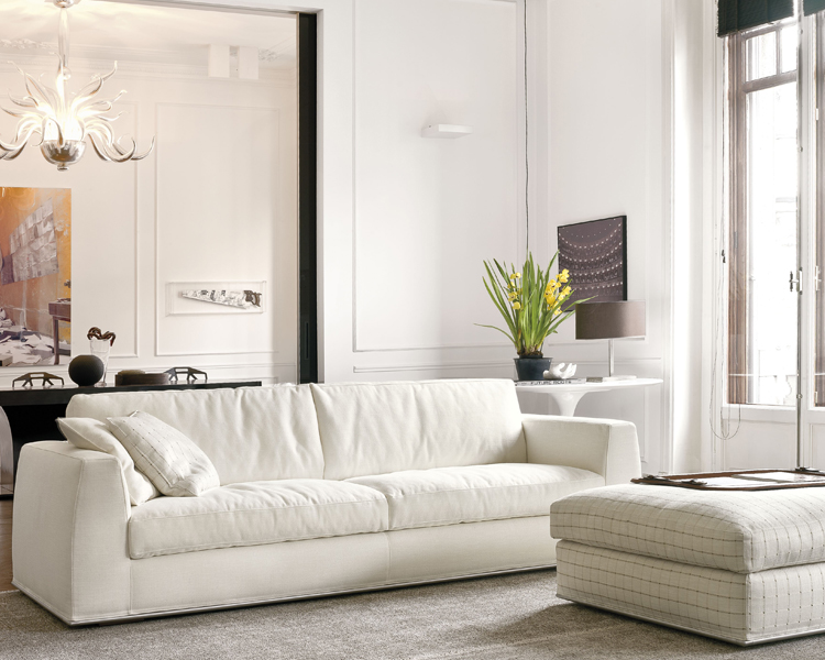 cts sofa andy 3