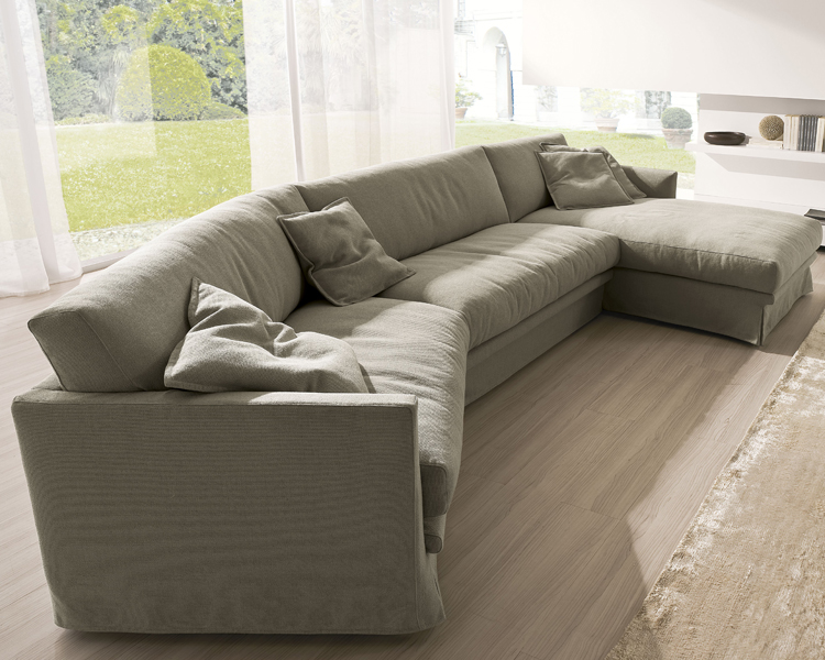 cts sofa easy 3