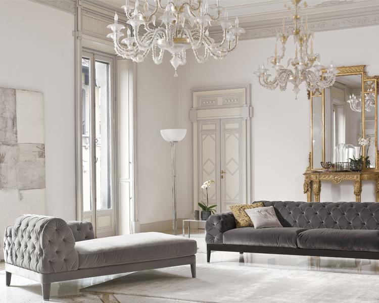cts sofa elliot 3