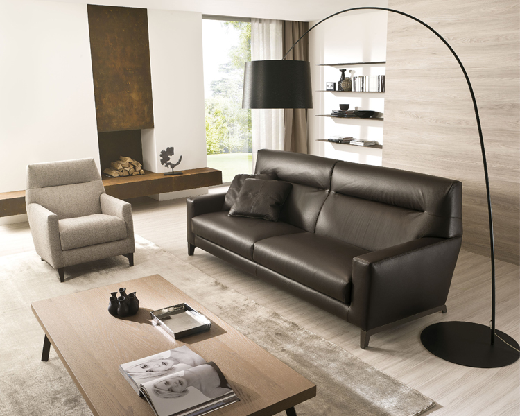 cts sofa haven 3