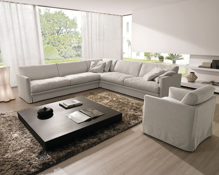 cts sofa easy 4