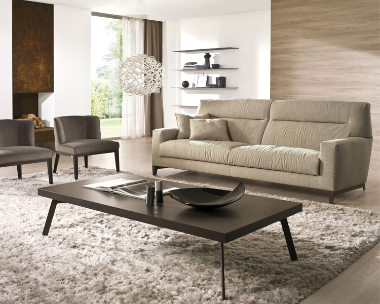 cts sofa haven 4