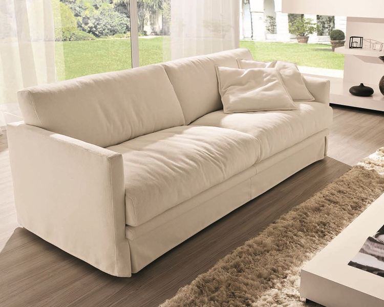 cts sofa easy 5