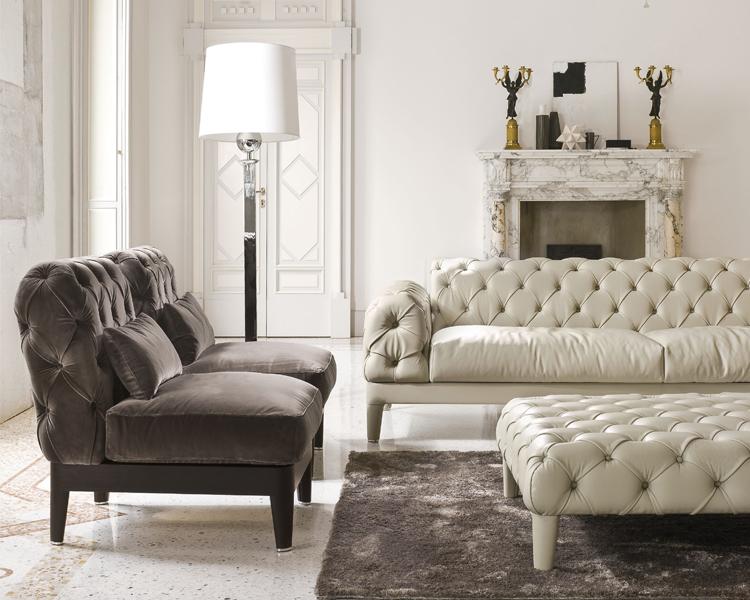 cts sofa elliot 5