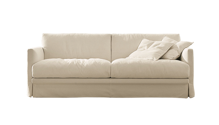cts sofa 12 easy