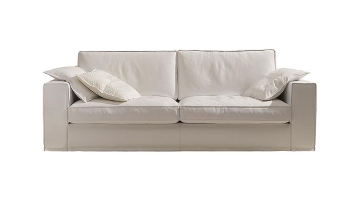 cts sofa 15 smart