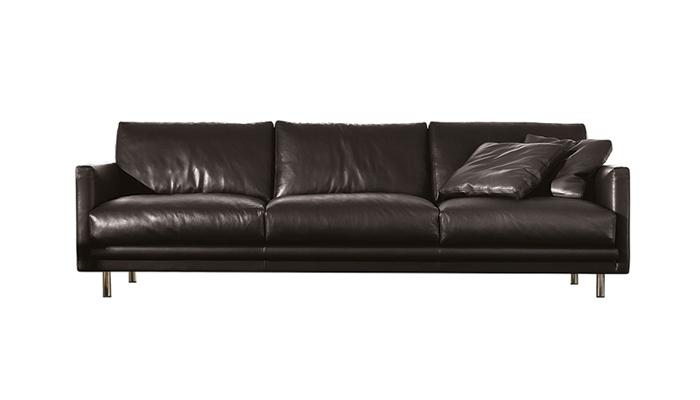 cts sofa 16 light