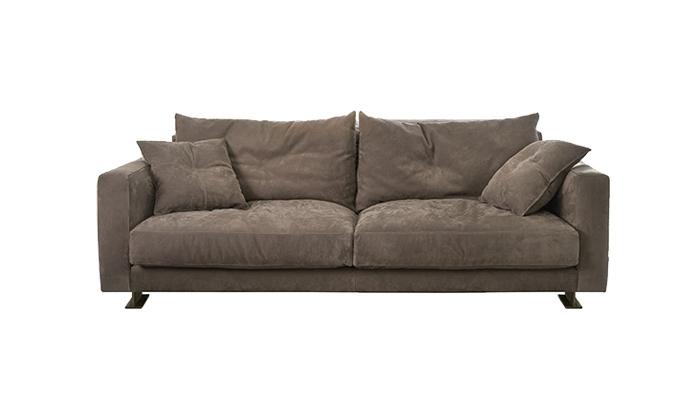 cts sofa 2 flap