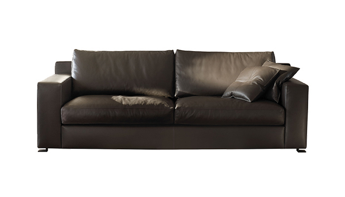 cts sofa 3 roger