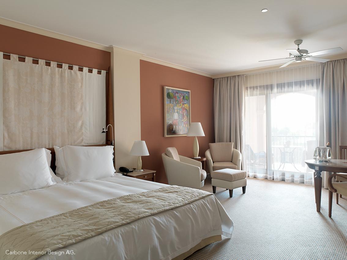 deluxe room 0002