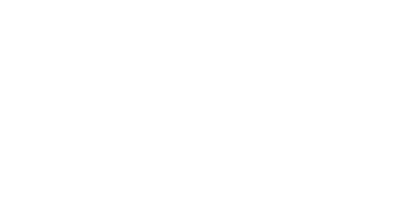 cts-italian-sofas