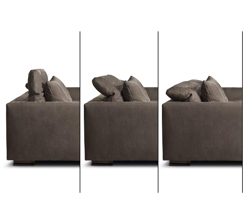 cts-sofa-flap-7