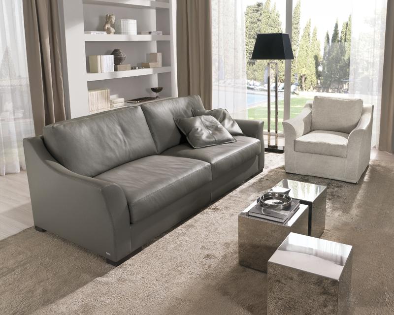 cts-sofa-passion-10