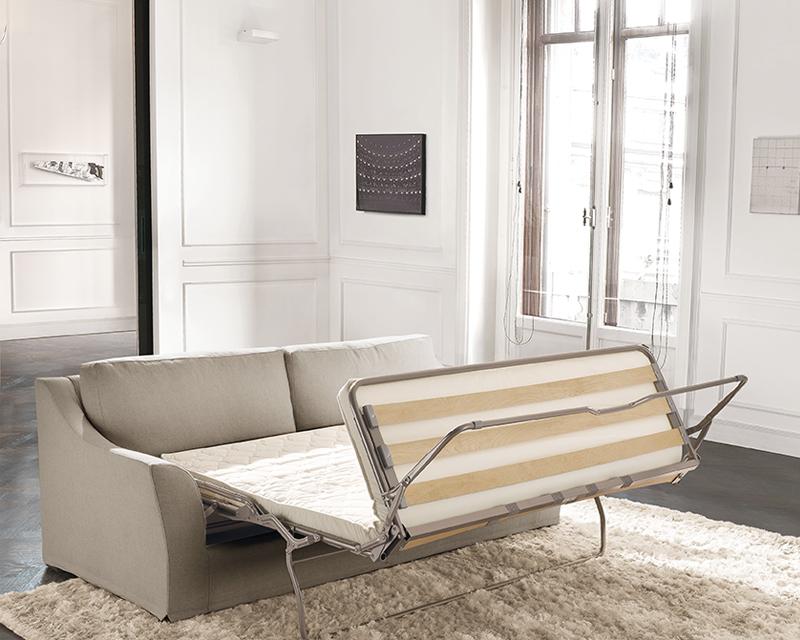 cts-sofa-passion-8