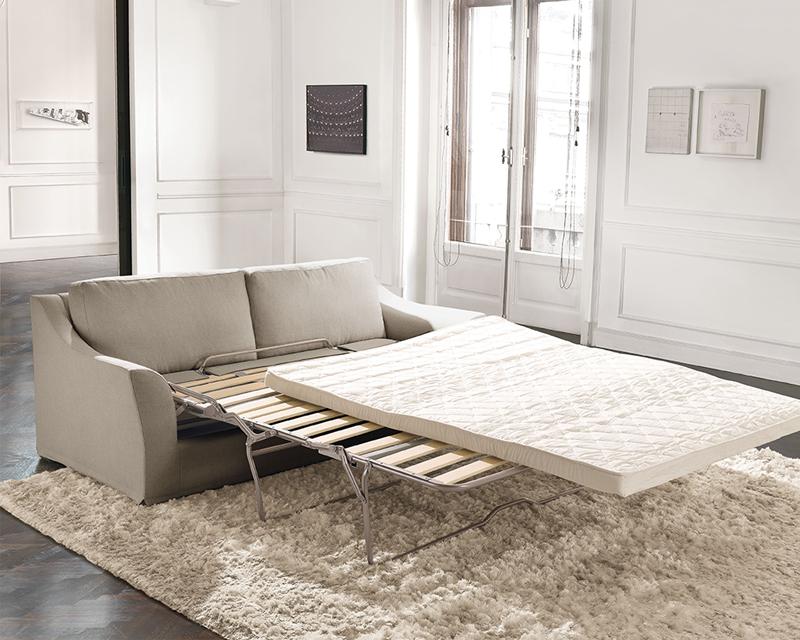 cts-sofa-passion-9