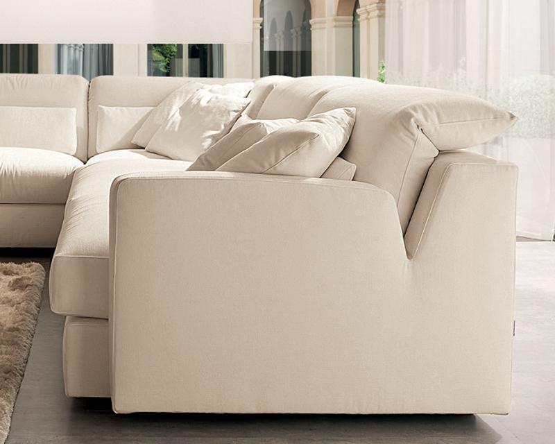 cts-sofa-premiere-6