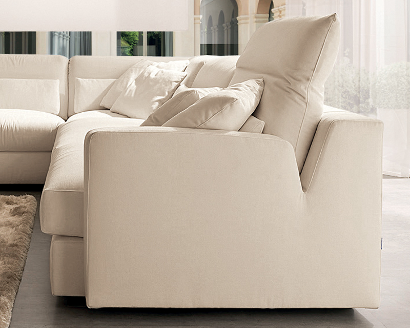 cts-sofa-premiere-8