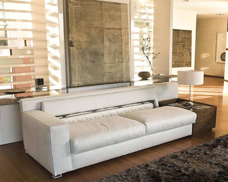 cts-sofa-roger-8