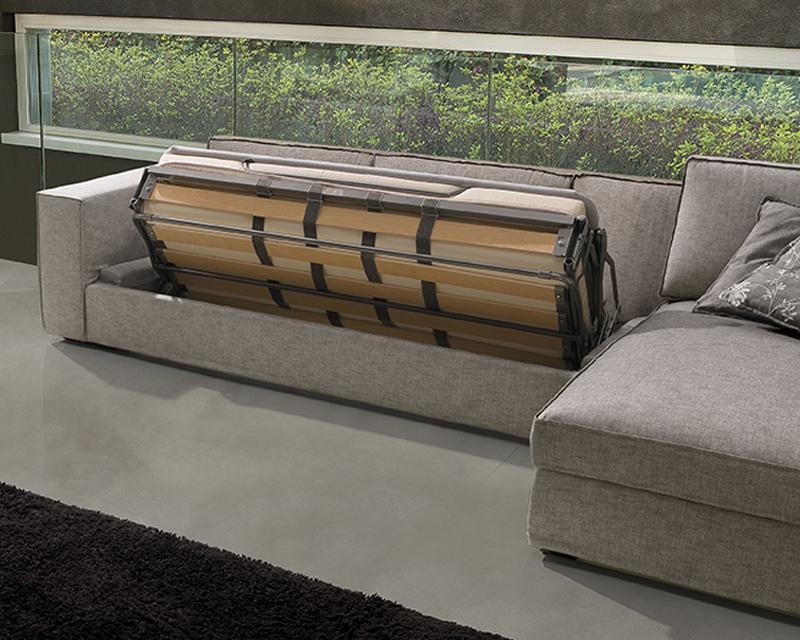cts-sofa-smart-10
